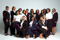Women of Distinction, Inc.